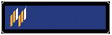 LogoKPT_baru